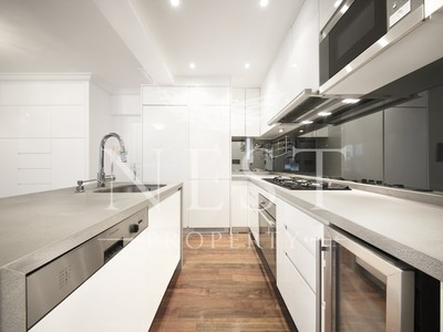 Apartment · For rent & sale · 2 bedrooms