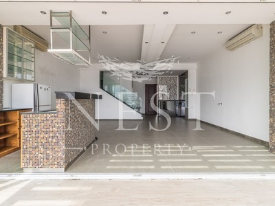 Apartment · For rent & sale · 5 bedrooms