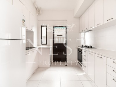 Apartment · For rent · 5 bedrooms