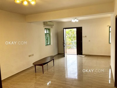 Apartment · For rent & sale · 4 bedrooms