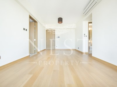 Apartment · For sale · 2 bedrooms