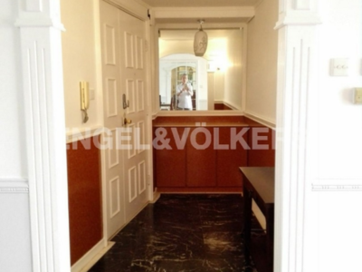 Apartment · For sale · 3 bedrooms