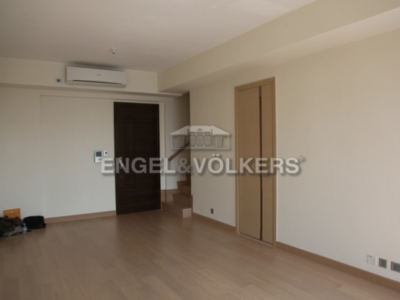 Apartment · For sale