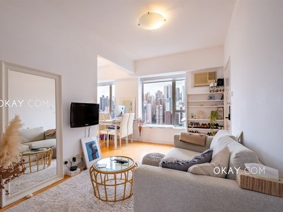 Apartment · For sale · 1 bedroom