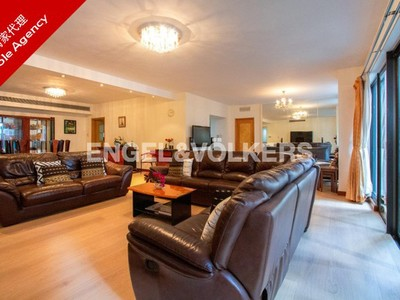 Apartment · For sale · 5 bedrooms
