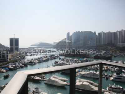 Apartment · For sale · 4 bedrooms