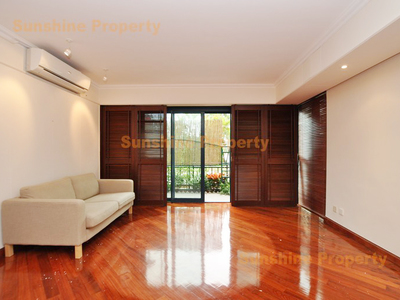 Apartment · For rent & sale · 3 bedrooms