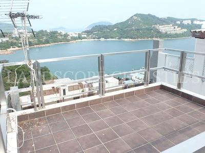 Town house · For rent · 5 bedrooms