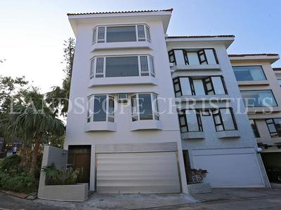 Town house · For rent · 3 bedrooms